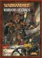 Warriors of Chaos 7 Cover.jpg