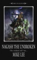 Nagash-the-Unbroken.jpg