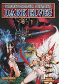 Dark Elves 4 Cover.jpg