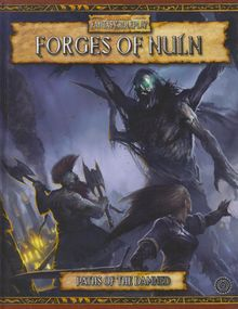 Forges of Nuln cover 001.jpg