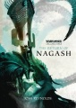 The-Return-of-Nagash.jpg