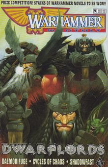 Warhammer Monthly Issue 9 cover 001.jpg