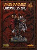 Warhammer Chronicles 2003 6 Cover.jpg