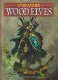 Wood Elves 8 Cover 001.jpg