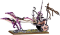Chariot of Slaanesh M01.png
