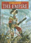 The Empire 8 Cover.jpg