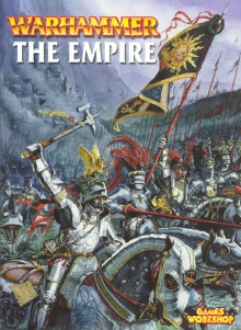The Empire 6 Cover.jpg