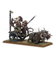 Brayherds Warhammer Age Of Sigmar Lexicanum