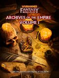 Archives of the Empire Vol I cover.jpg