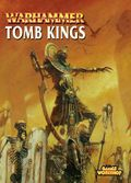 Tomb Kings 6 Cover.jpg