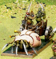 Chariot of Nurgle M01.png