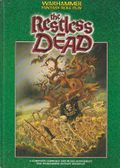 The Restless Dead (cover) 001.jpg