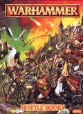 Warhammer Battle Book 5 Cover.jpg