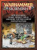 Warhammer Skirmish 6 Cover.jpg