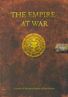 The Empire at War cover.JPG