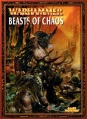 Beasts of Chaos 6 Cover.jpg