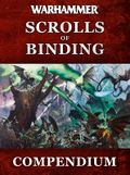 Scrolls of Binding Compendium cover.jpg
