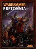Bretonnia 6th Cover.jpg
