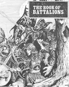 The Book of Battalions 1 Cover.jpg