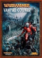 Vampire Counts 7 Cover.jpg