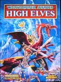 High Elves 4 Cover.jpg