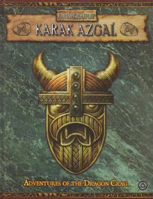 Karak Azgal Cover 001.jpg