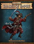 Shades of Empire cover.JPG