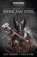 Masters of Stone and Steel cover.jpg
