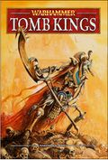 Tomb Kings 8 Cover.jpg