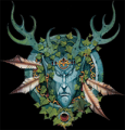 Wood Elves logo.png