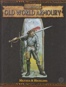 Old World Armoury Cover 001.jpg
