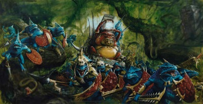 Saurus Guard   Games Workshop Webstore