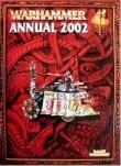 Army Books 6th Edition - Warhammer - Age of Sigmar - Lexicanum