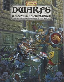 Dwarfs Stone and Steel cover.jpg