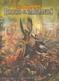Blood in the Badlands cover.JPG