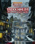 Middenheim City of the White Wolf cover.jpg