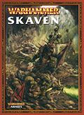 Warhammer Armies Skaven Cover 7th Edition.jpg