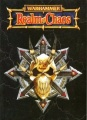 Realm of Chaos 5 Cover.jpg