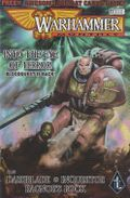 Warhammer Monthly Issue 17 cover 001.jpg
