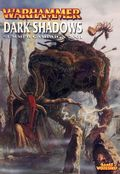 Dark Shadows 6 Cover.jpg