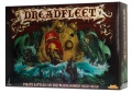 Dreafleet Box.jpg