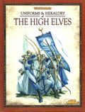 Uniforms & Heraldry of the High Elves cover.JPG