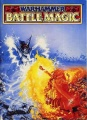 Battle Magic 4 Cover.jpg