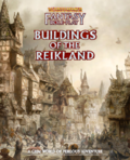 Buildings of the Reikland.png