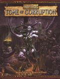 Tome of Corruption cover.jpg