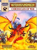 Chronicles of War 4 Cover.jpg