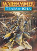Tears of Isha 5 Cover 001.jpg