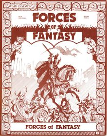 Forces of Fantasy Vol.1 cover.jpg
