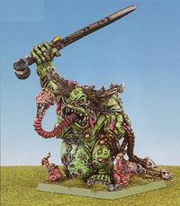 Great Unclean One M01 FB.jpg