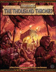 The Thousand Thrones cover.JPG